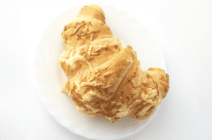 croissant-with-chees-5625065