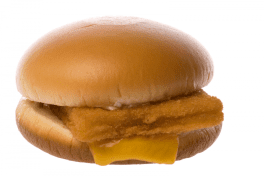 fish-filet-burger-isolated-3178299