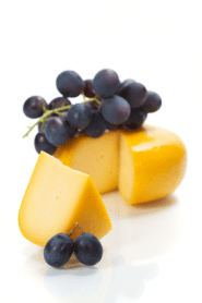 grapes-and-cheese-5569571