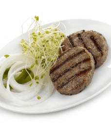 grilled-burgers-3390000