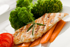 grilled-chicken-breast-with-vegetables-3983563