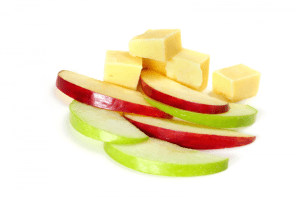healthy-snacking-9012221