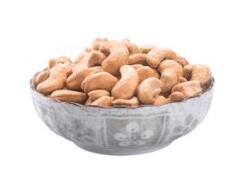 nuts-cashew-nuts-on-the-background-1890596