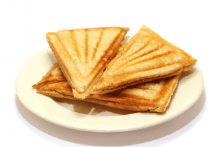 toasted-cheese-sandwiches-1288078
